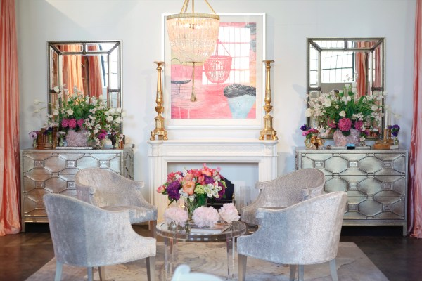 Ami Austin Interior Design Is A Nationally Acclaimed Award Winning Firm And Her Team Have Transformed Homes Offices In Memphis
