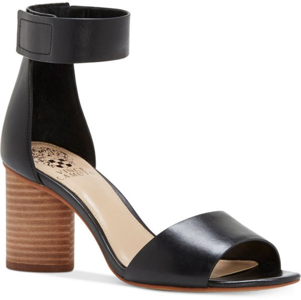 VINCE-CAMUTO-JACON-TWO-PIECE-CYLINDER-HEEL-SANDALS