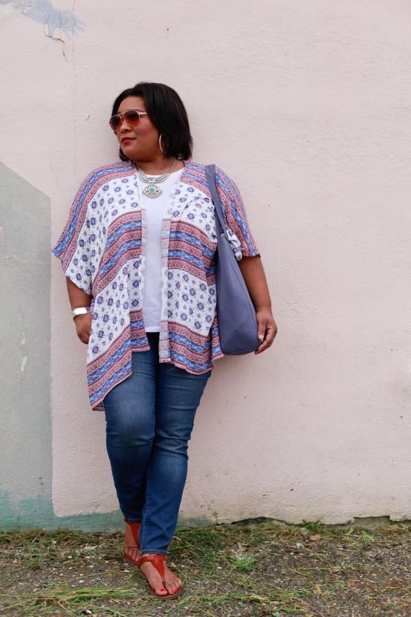 red-white-blue-kimono-denim