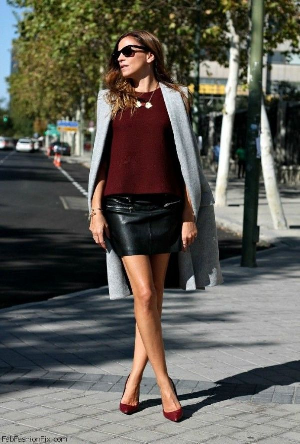 Pre-Fall-fashion-outfit-idea
