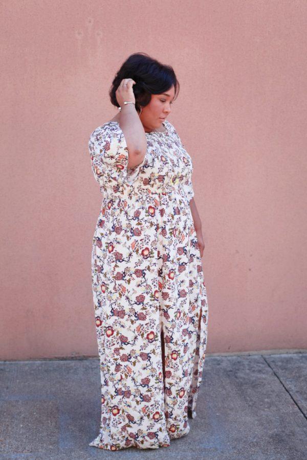 floral-maxi-dress