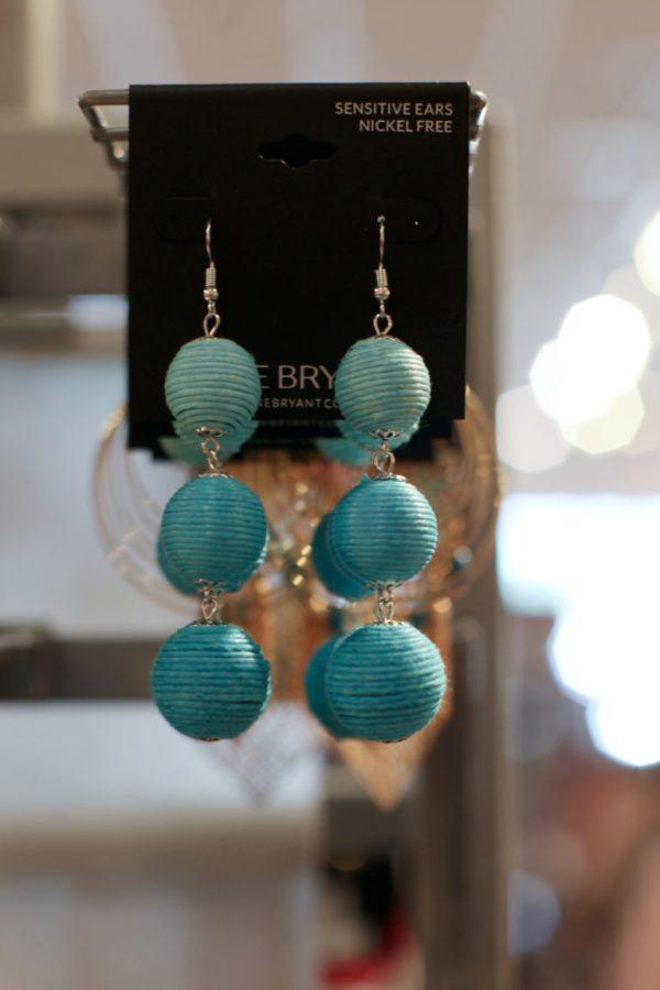 earrings-lane-bryant