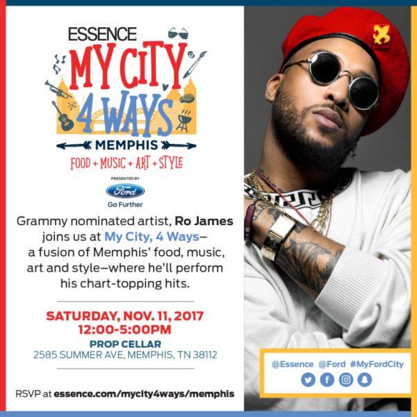 MC4W Memphis 11.11.17