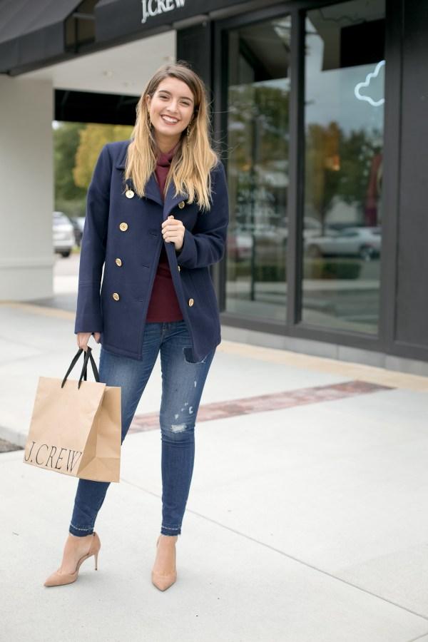Saddle-Creek-Shopping-Guide-J.Crew3