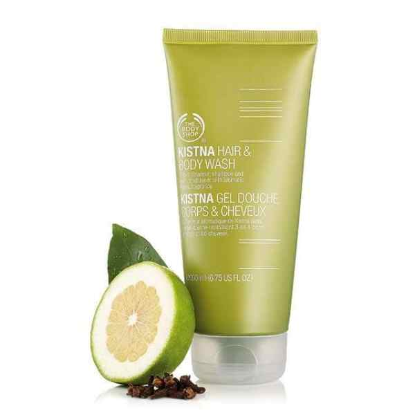 kistna-hair-body-wash