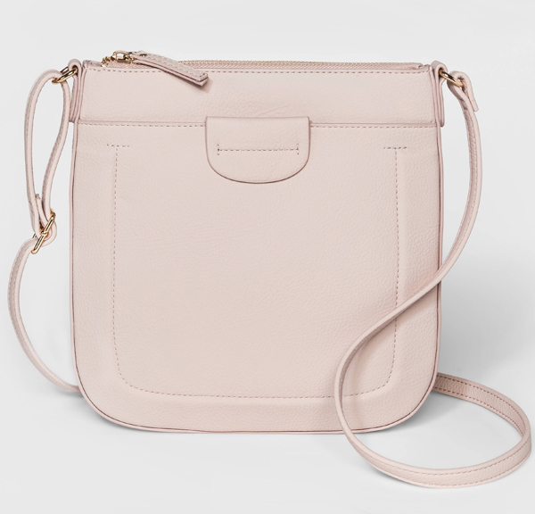 A New Day Women's Swing Pack Crossbody Bag