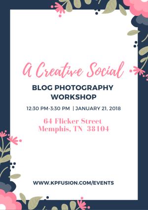 kfusion-a-creative-social-workshop