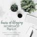 Basics-Blogging-Workshop-KPFSUSION