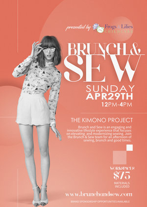 brunch-and-sew-andrea-fenise-memphis