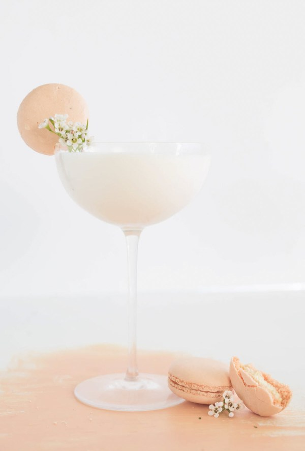 Glossary-of-Macaron-Cocktails