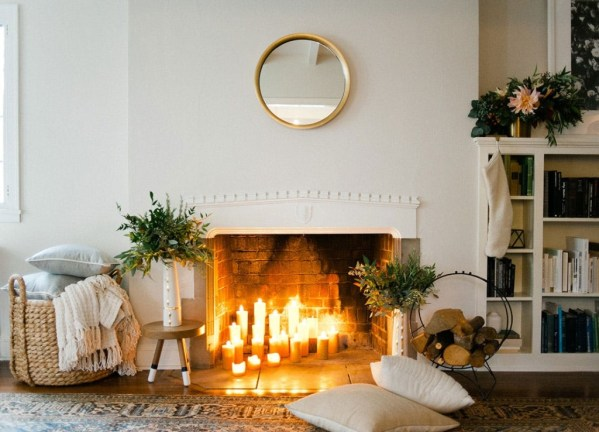 Hygge-Small-Space-The-Chill-Times-1