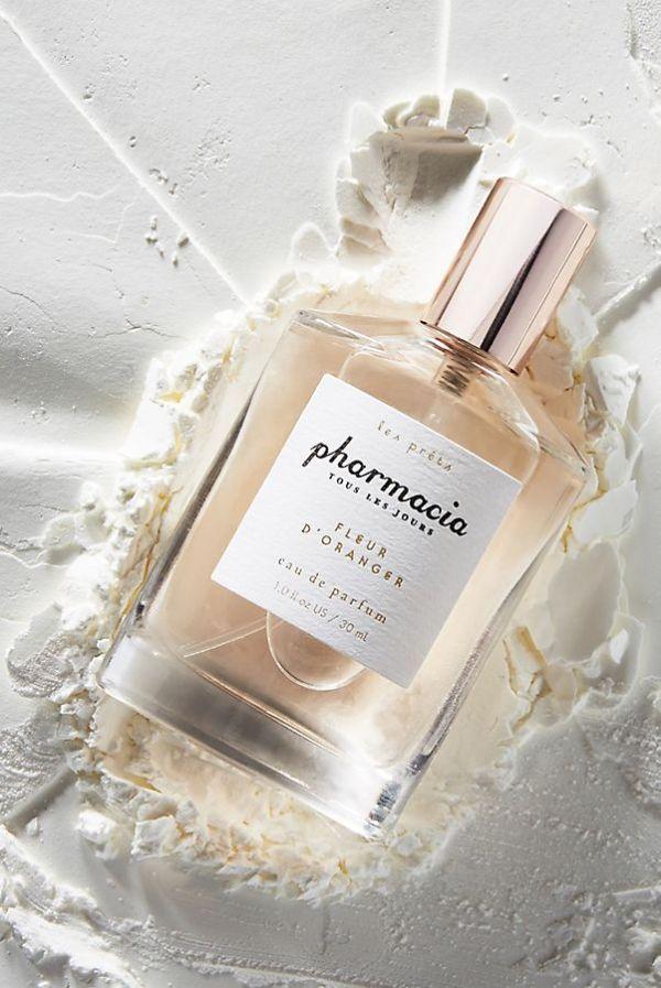 Pharmacia Eau De Parfum2