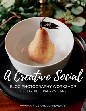 a creative social workshop-july-ad