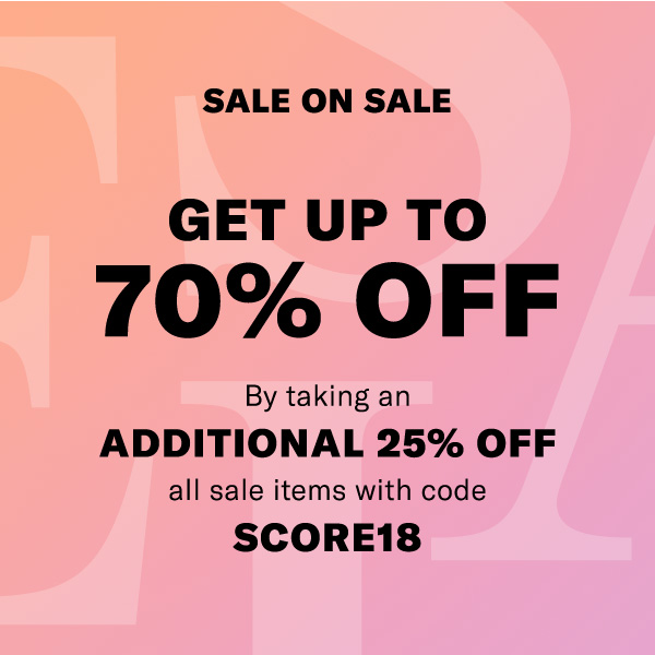 shopbop-sale-on-sale