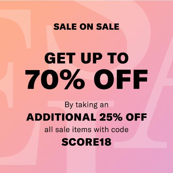 shopbop-sale-on-sale