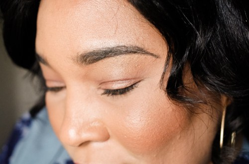 Beauty Favorite Brow Products