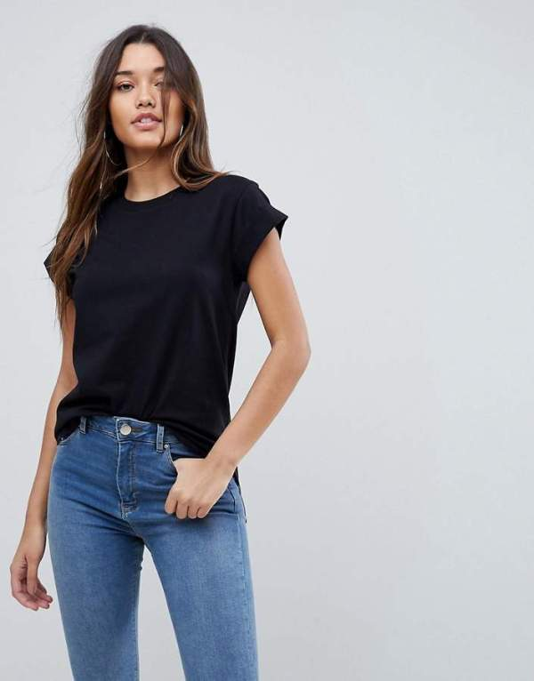 ASOS DESIGN T-Shirt
