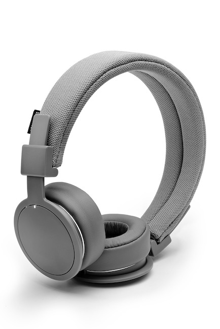 Urbanears The Platten Wireless Headphones