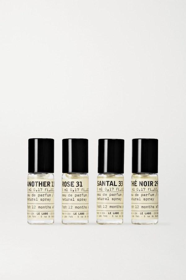 Le Labo - Eau De Parfum Discovery Set