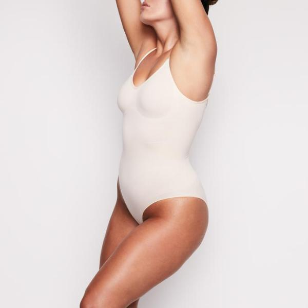 skims shapewear