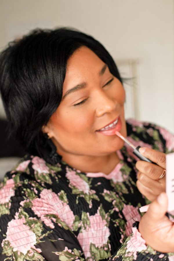 Updated Everyday Makeup-4