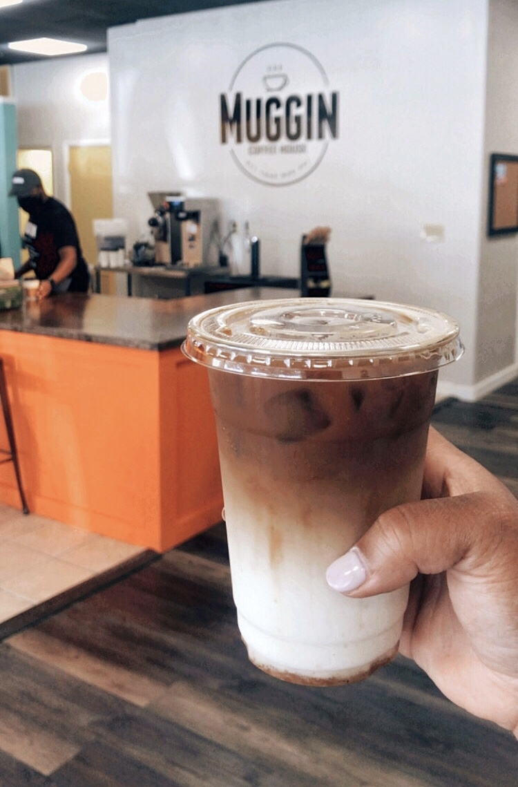 muggin coffeehouse memphis