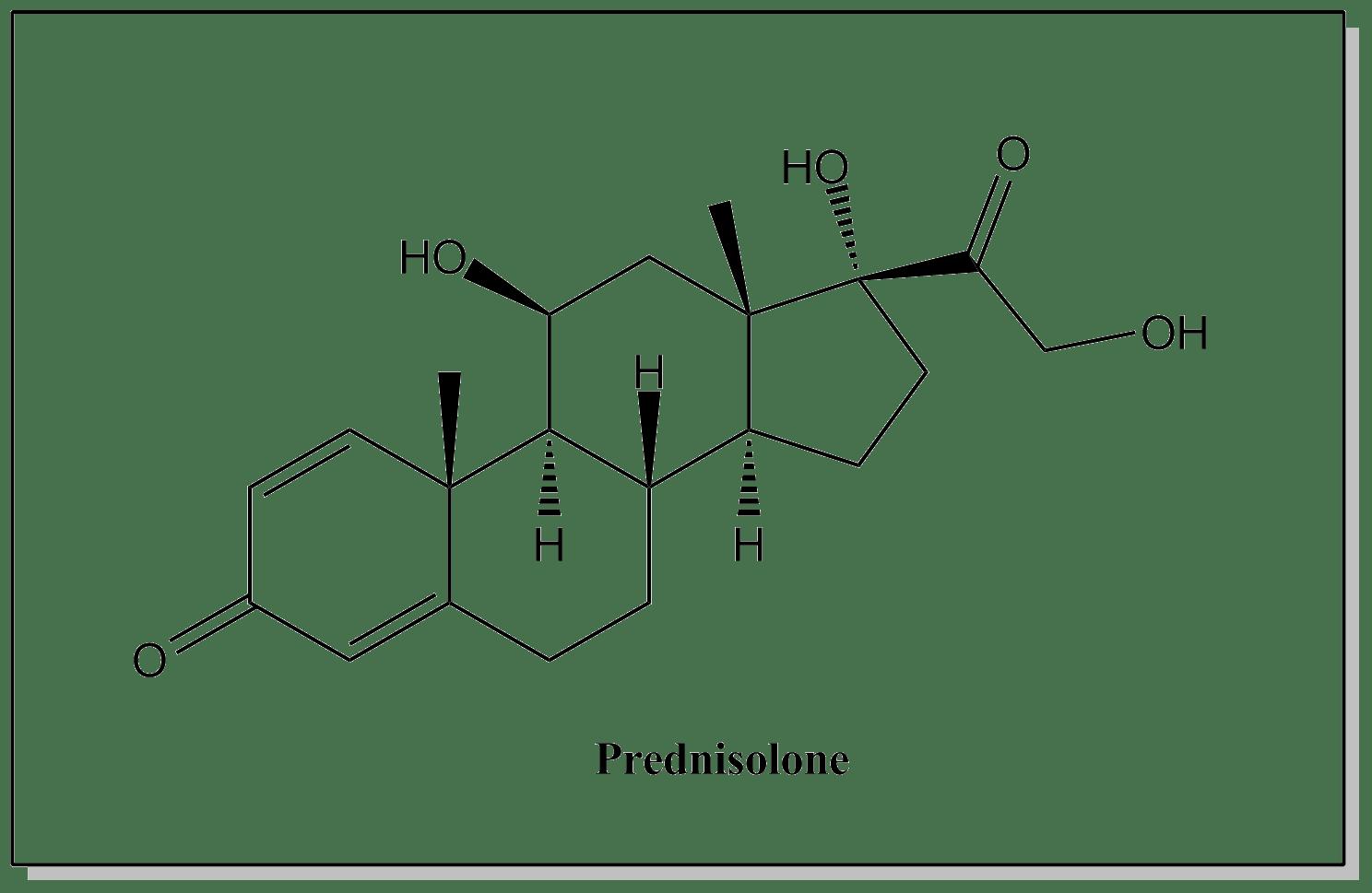 Aldactone Aldactone A Tablet 25 Mg 20 Tb Efectos