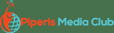Piperis Media Club
