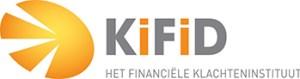 KIFID2015