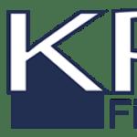 cropped-Klein_Logo.png