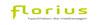 logo_florius