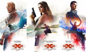 xxx-movie-poster-character-release-01