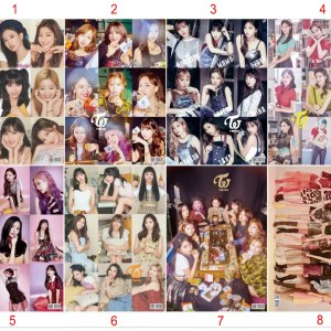 twice posters photos poster photo