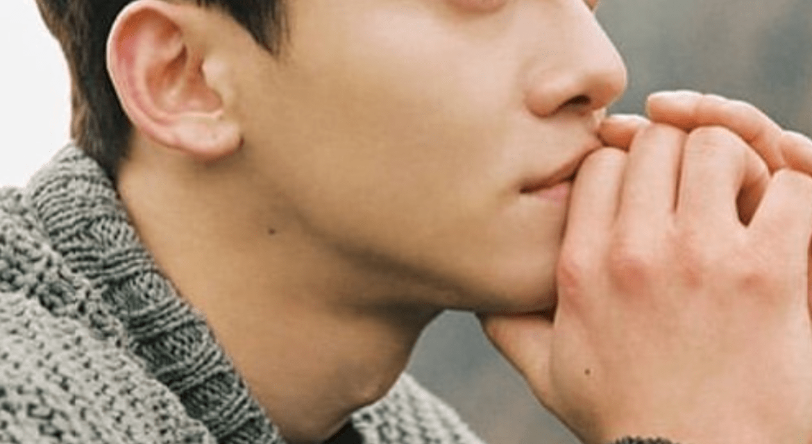 Chen first from EXO to announce marriage plans!