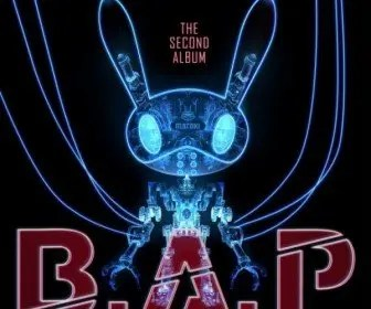 B.A.P - Fight For Freedom Lyrics (English & Romanized) at kpoplyrics.net