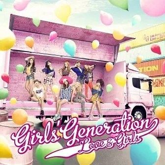 snsd-love-and-girls.jpg (336×336)