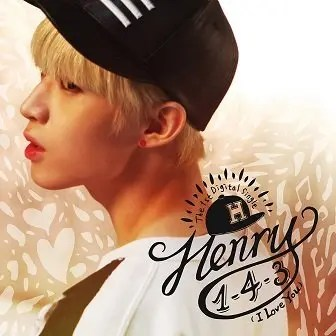 Henry 143 Digital SIngle