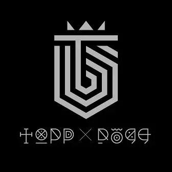 Topp Dogg Debut EP