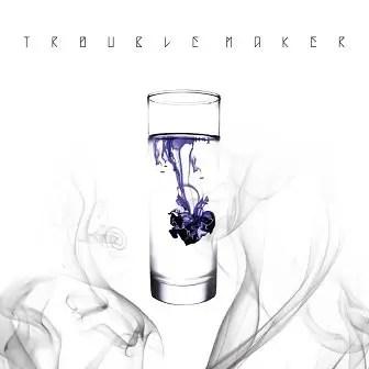Trouble Maker 2nd mini-Album