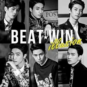 BEAT WIN Single