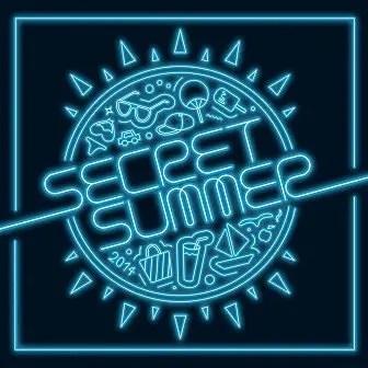 Secret Summer EP