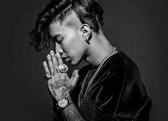 Image result for jay park 2015