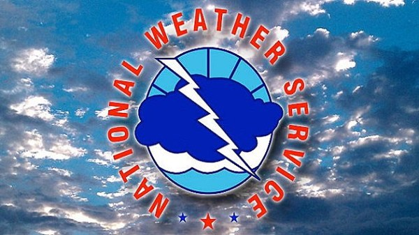 Hazardous Weather Watch Issued For Strong Winds