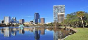 Orlando Home Sales Spike in June as COVID-19 Pandemic Continues