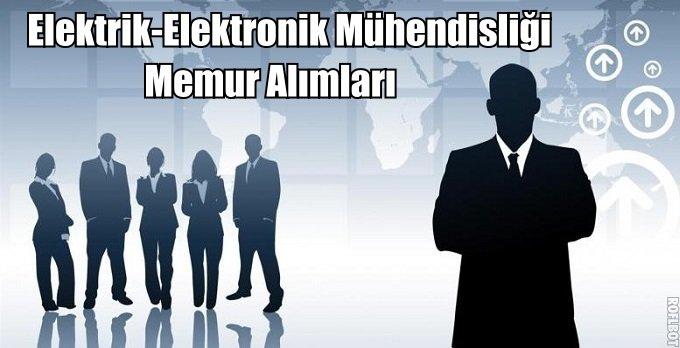 elektrik-elektronik-muhendisligi-memur-alimlari