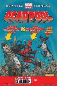Deadpool_3_TheGroup_001