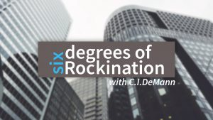 six-degrees-of-rockination-from-markus
