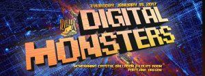 Digital_Monsters
