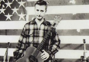 billy_bragg