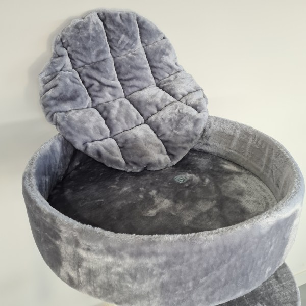rhrquality-krabpaal-maine-coon-sleeper-light-grey